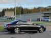 Luksusauto-rent-eestis