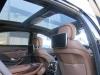 lux auto rent
