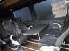 9 kohalise bussi rent tartus