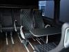 9 kohalise bussi rent