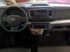 Toyota Proace autorent
