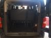 Toyota Proace väikebuss