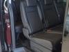 väikebuss Toyota Proace