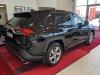 Toyota-rav4-autorent