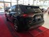 Toyota-rav4-rentimine