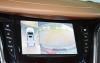 Cadillac Escalade ESV Platinum 2015 autorent