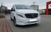 Väikebuss Mercedes-Benz Vito nelikvedu 2017