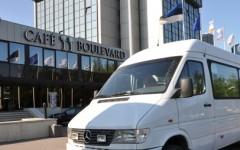 buss-mercedes-benz-17-kohta