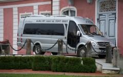buss-mercedes-benz-191-kohta