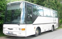 buss-351-kohta