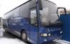 Buss 46+1 kohta