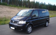 volkswagen-multivan-highline-2007