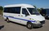 Buss Mercedes-Benz 14 kohta