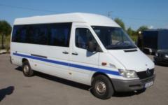 buss-mercedes-benz-14-kohta