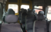 Buss Renault Master 16 kohta