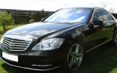 autorent-mercedes-benz-s-350-3-5-200kw-2010