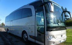 mercedes-benz-travego-441