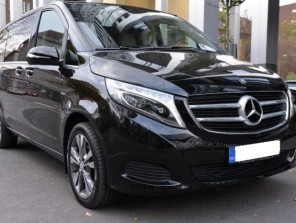 "=""Mercedes-Benz"