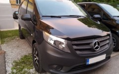 mercedes-benz-vito-4matic-2016