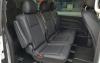 Mercedes Vito 2017 nelikvedu 4Matic