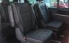 Volkswagen Multivan T6 2018