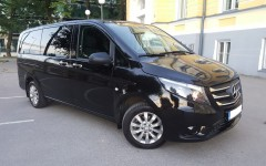 vaikebuss-mercedes-benz-vito-2017-long
