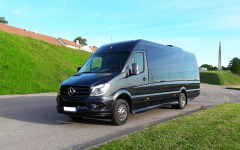 luksusbuss-mercedes-sprinter