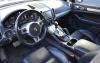Maasturi rent Porsche Cayenne
