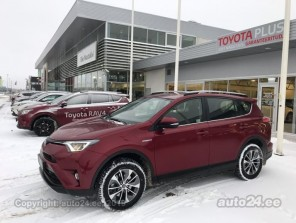 "=""Toyota"
