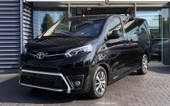 toyota-proace-long-2019