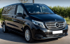 Luksusauto Mercedes-Benz V Class 2019 Extralong