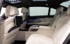 BMW 730 Long xDrive M-Pakett