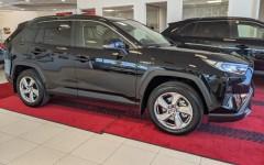 toyota-rav4-hybrid-luxury-plus-4wd-2-5-145-kw