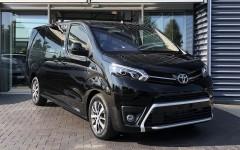 Toyota Proace LONG 2019