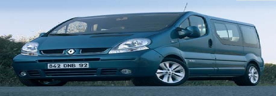 auto rent