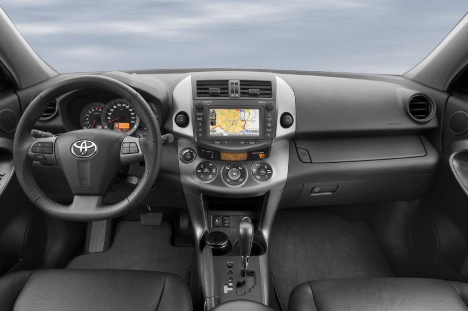 maasturi rent Toyota