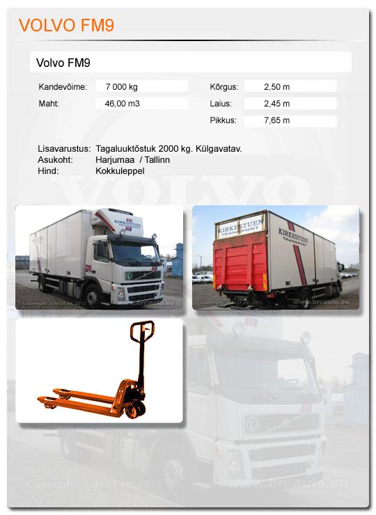 FurniTrans_autod_Volvo_FM9