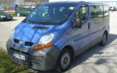 vaikebuss-trafic-725-mgb-0021-thumb