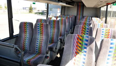 Buss 50 kohta