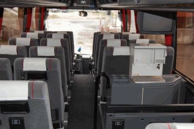 Buss scania49_2