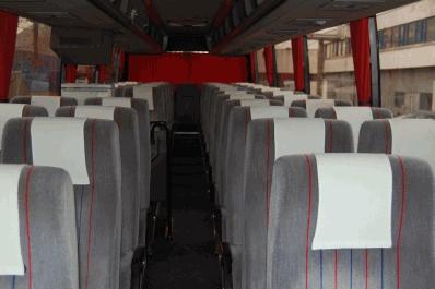 buss scania49_1
