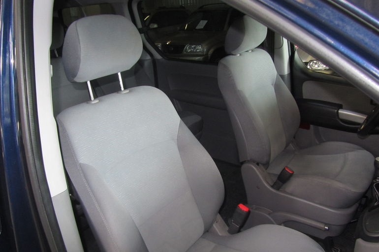Hyundai väikebuss