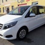 Mercedes-Benz_V_klass