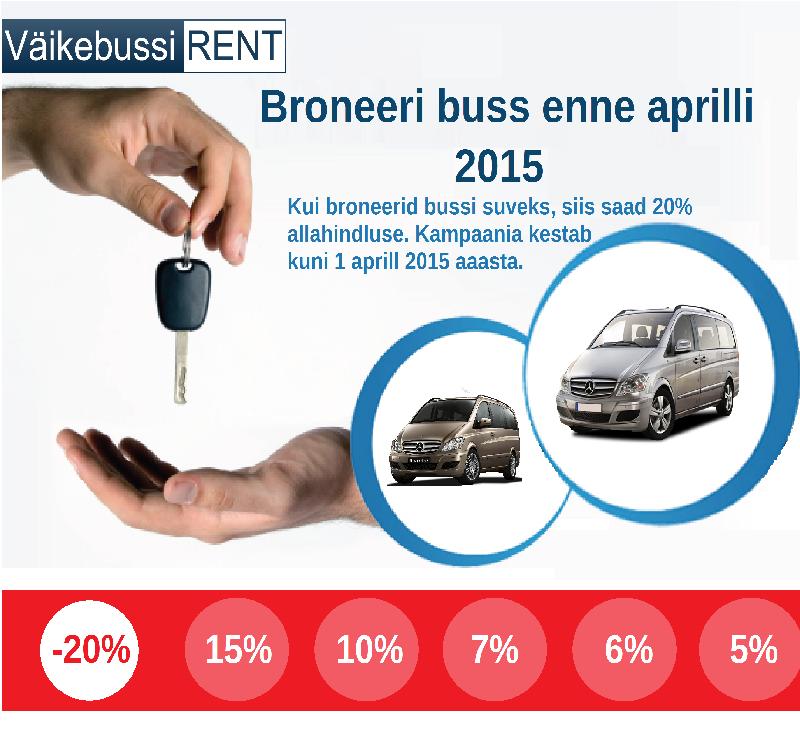 vito_2015_bussi_rent - Copy