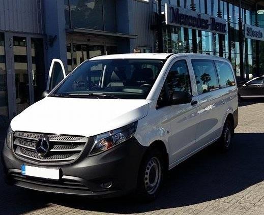 Mercedes-Benz-vito-114-cdi-tourer