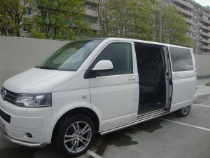 Uus Caravelle1