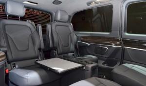 2015-Mercedes-V-Class-sisu