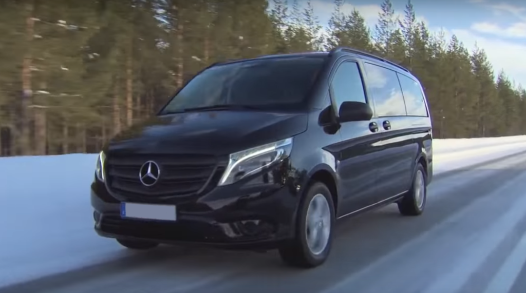 mercedes-benz-vito-4matic-4x4