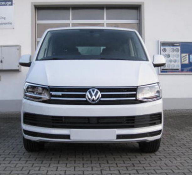 volkswagen-multivan-t6