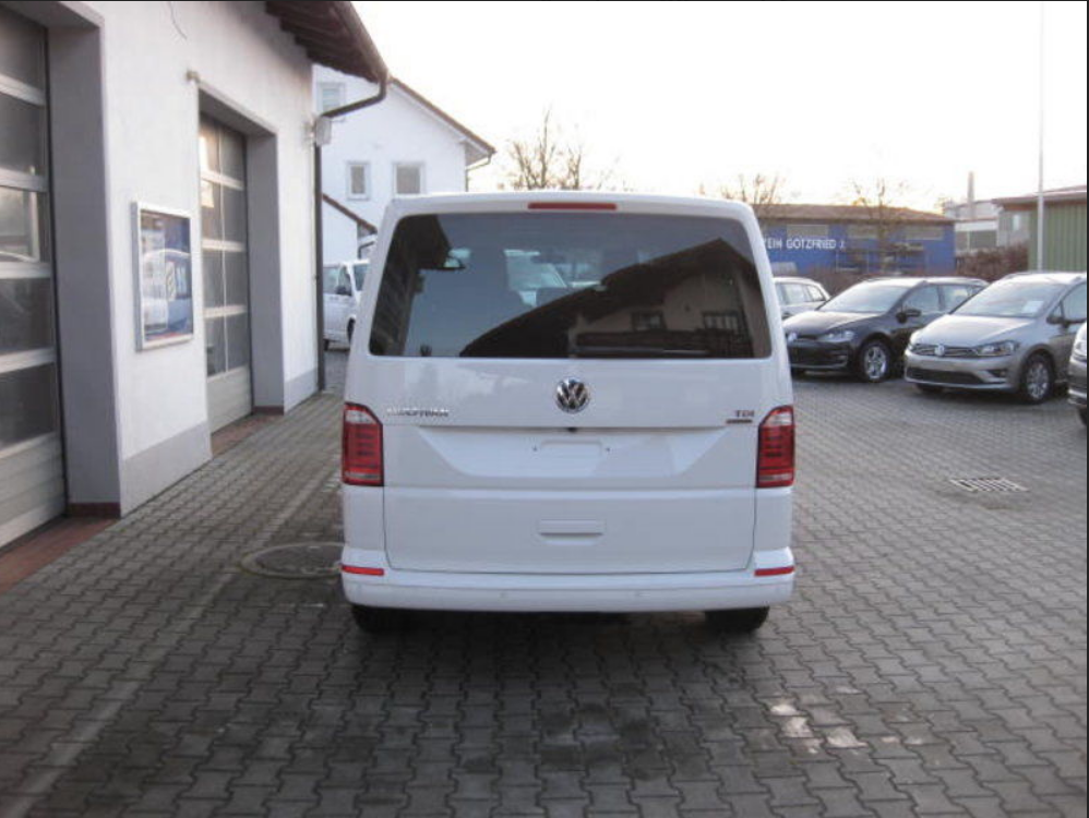 volkswagen-multivan-t6-rent